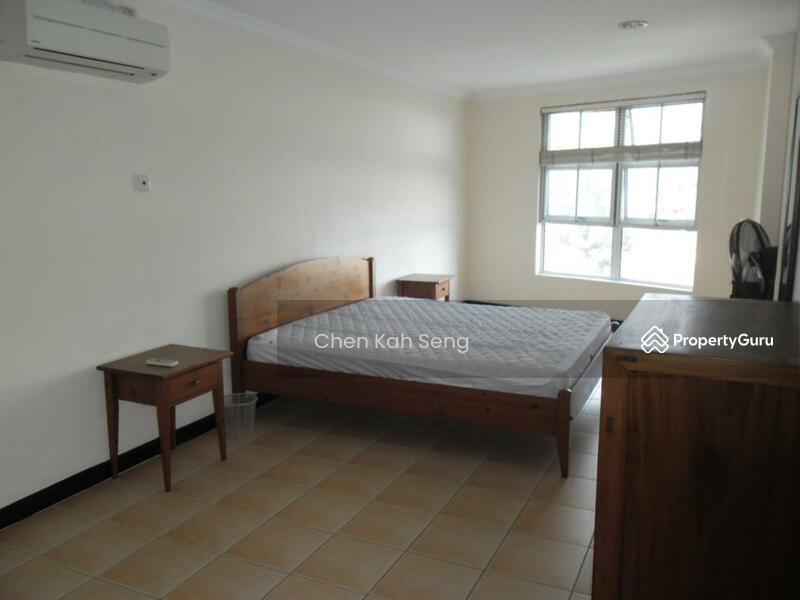 Ampang Impiana Jalan Ulu Kelang Ampang Hilir Kuala Lumpur 2 Bedrooms 1360 Sqft Apartments