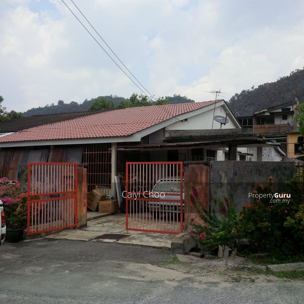 kuala kangsar lesbian singles Serene sanctuary kuala kangsar serene sanctuary is located on a double-storey bungalow in the heart we offer single room for enquiries on our location.