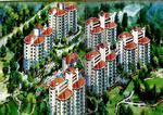 Approved Apartment Site, Jalan Beringin-near Westi