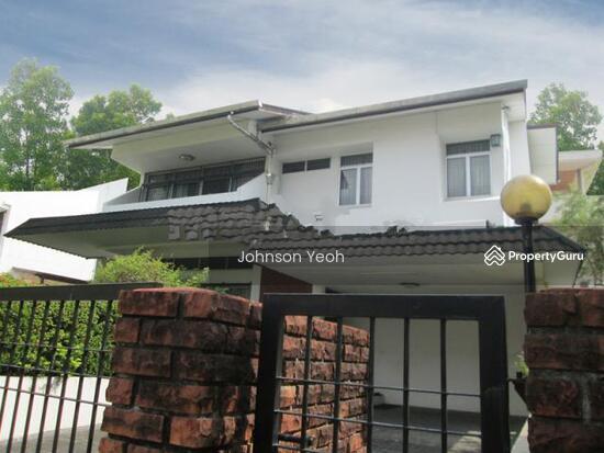 minden height bungalow minden heights penang 6 bedrooms 3400 sqft bungalows villas for. Black Bedroom Furniture Sets. Home Design Ideas