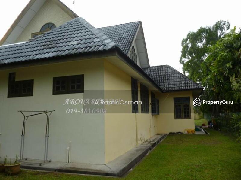 Bukit Katil- Jalan Sidang Hasan, Bukit Katil, Melaka, 6 ...
