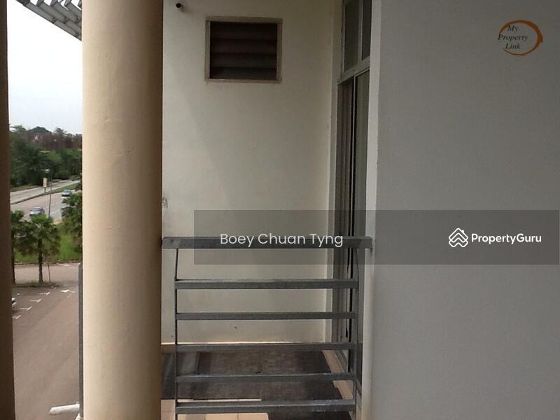 Jp Perdana Shop Apartment Jalan Jaya Putra 1 1 Off