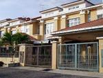 Ara Damansara
