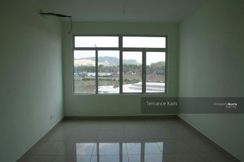 Furnished Apartments For Rent Bay Area