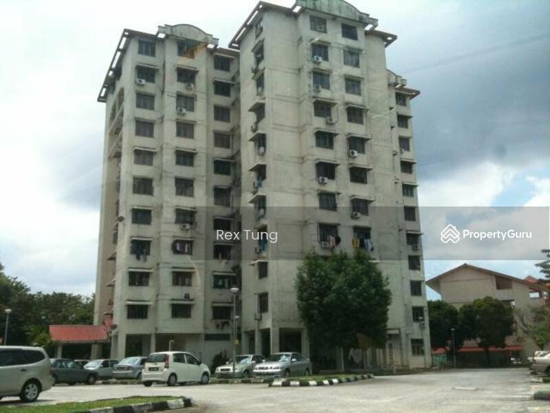 bayan lepas christian dating site Rumah charis is a non-profit christian organisation comprising of two homes lot 29, mukim 10, relau, 11900 bayan lepas, pulau pinang, malaysia tel: 04-6438689.