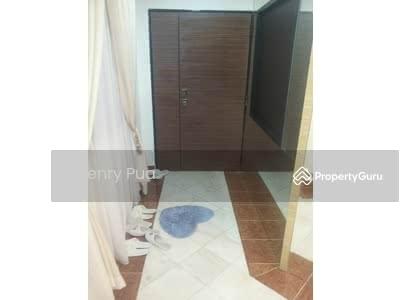 For Rent - Mewah View Luxury Condominium