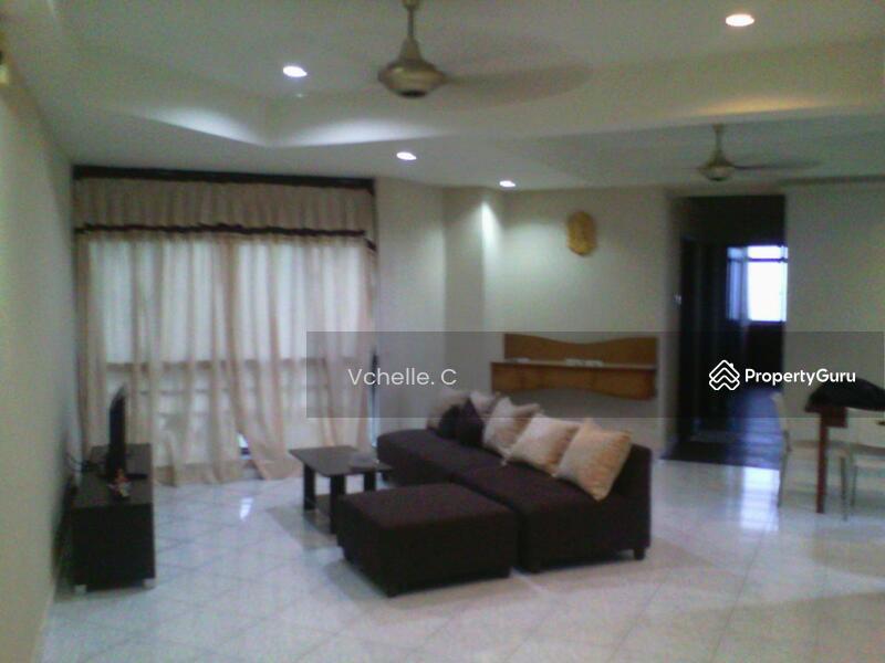 Bukit Mewah Luxurious Apartment, Johor Bahru, Johor, 3 Bedrooms ...