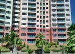 Bayshore Condominium, Likas