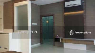For Rent - Taman Bukit Kemaps