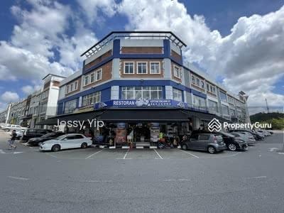 For Sale - Nusa Sentral Nusa Sentral Nusa Sentral, Nusa Sentral Shop
