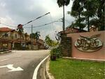 48000, Selangor, Malaysia