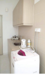 Degree Serviced Suites @ Austin Heights