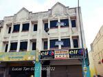 Kemayan Square Seremban shop for rent