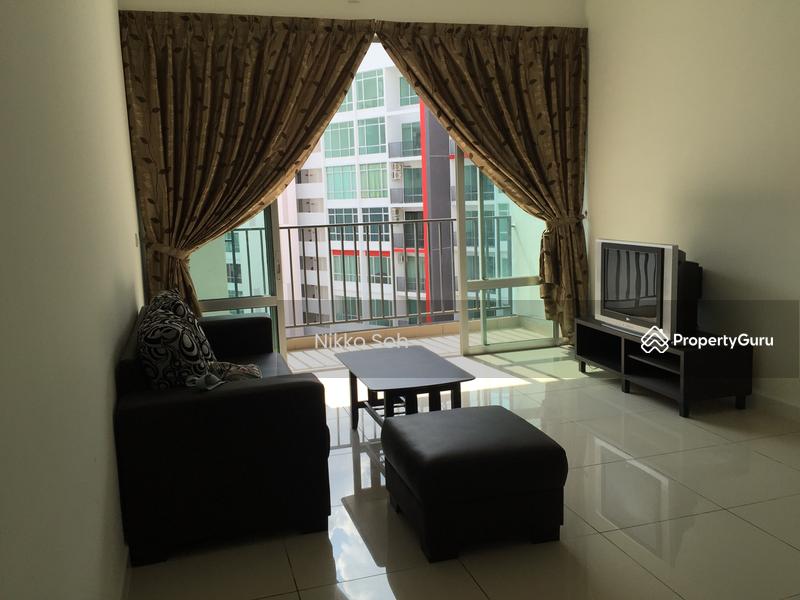 Greenfield regency jalan skudai lama taman tampoi indah johor bahru johor bahru johor 3 Master bedroom for rent in johor