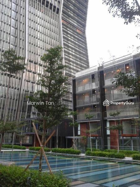 Hotel Grand Continental Kuala Lumpur in Kuala Lumpur, Malaysia