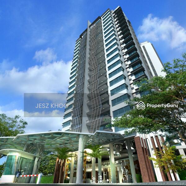 Malaysia Leasehold Property Value