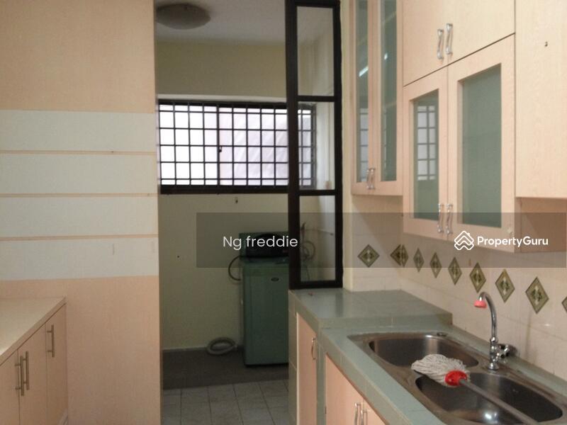 Kondominium tanjung puteri jalan stulang laut johor bahru johor 3 bedrooms 1300 sqft Master bedroom for rent in johor