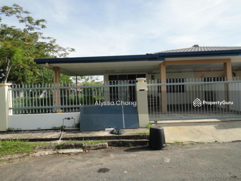 Tmn megah kolombong tmn megah kolombong kota kinabalu sabah 3 bedrooms 1000 sqft Home furniture kota kinabalu
