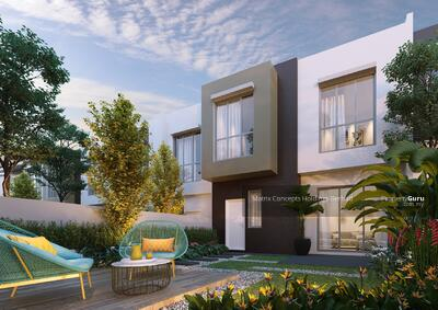 For Sale - Crisantha