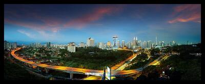 For Sale - Arata @ Bukit Tunku