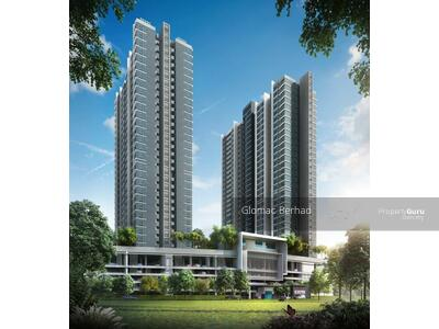 For Sale - 121 Residences