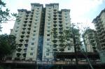 Villa Duta Condominium