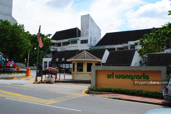 Sri Wangsaria  972
