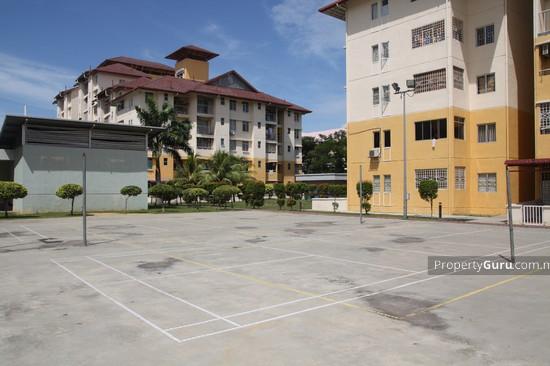 Bayu Villa  2545