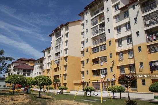 Bayu Villa  2548