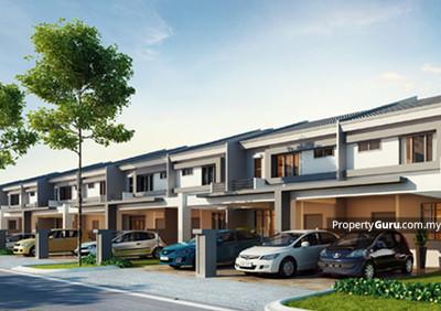 For Sale - Residensi Sungai Petani 2
