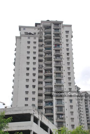 Jasmine Towers  3475