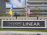 The Light Linear @ The Light Waterfront