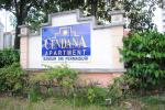 Cendana Apartment