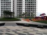 Boulevard Condominium (BLVD)