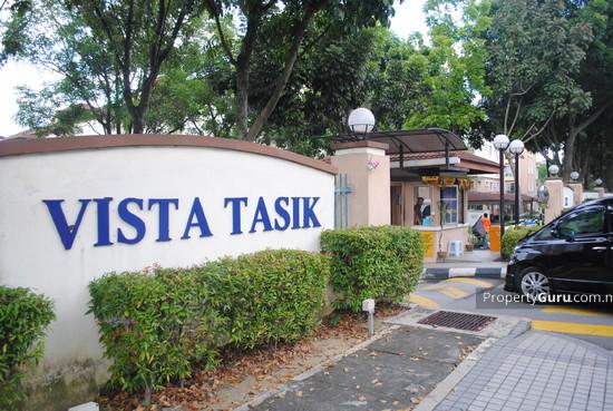 Vista Tasik  573