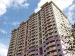 Sri Gotong Apartment