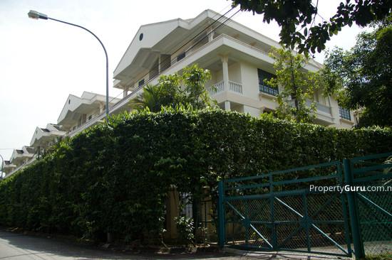 Villa Putra Putri  1359