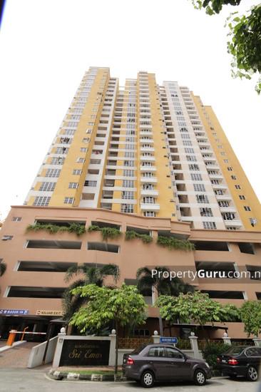 Sri Emas (Bukit Bintang)  3304