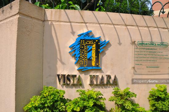 Vista Kiara  186