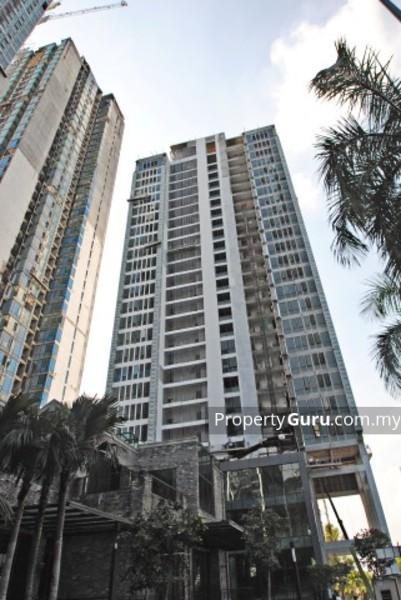 Empire Damansara (Empire Residence) #5863478
