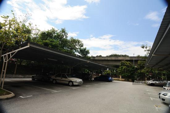 Tar Villa  3597