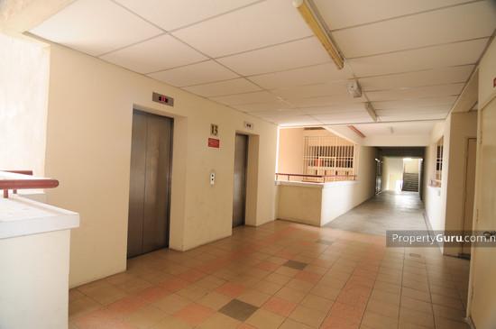 Tar Villa  3601