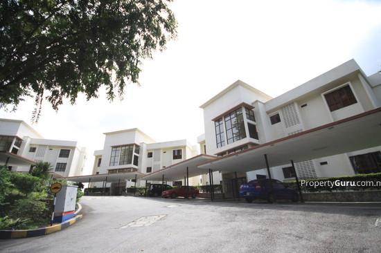 Ukay Bayu Entrance view 1 1214