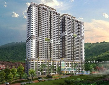 Starhill Property Group Reviews