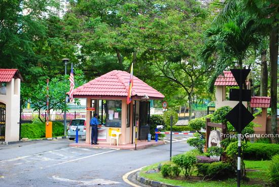 Kiara Park  1675
