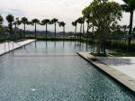Jaya One Residences