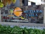 Mutiara Villa Condominium