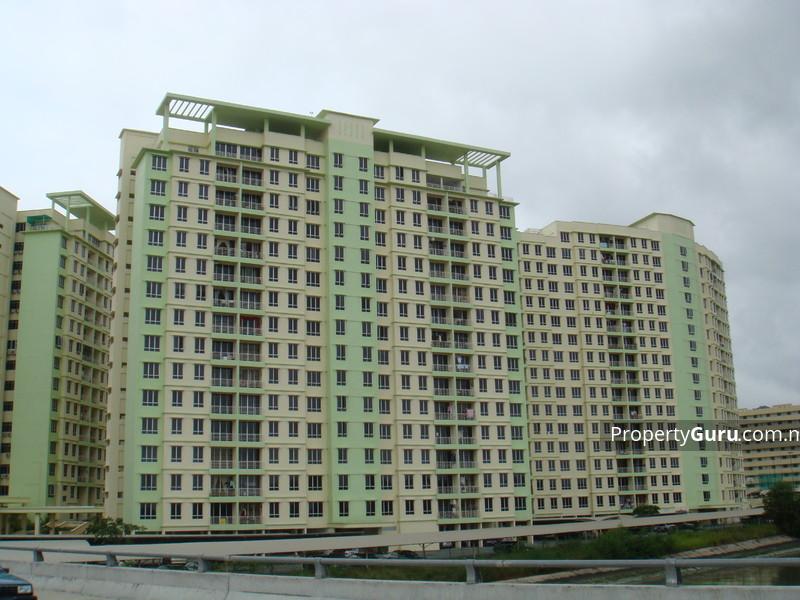 bayan lepas dating site Penang accommodation penang accommodation settling in tips penang city guide accommodation education health money  distance to bayan lepas,.