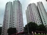 Jay Series Condominium