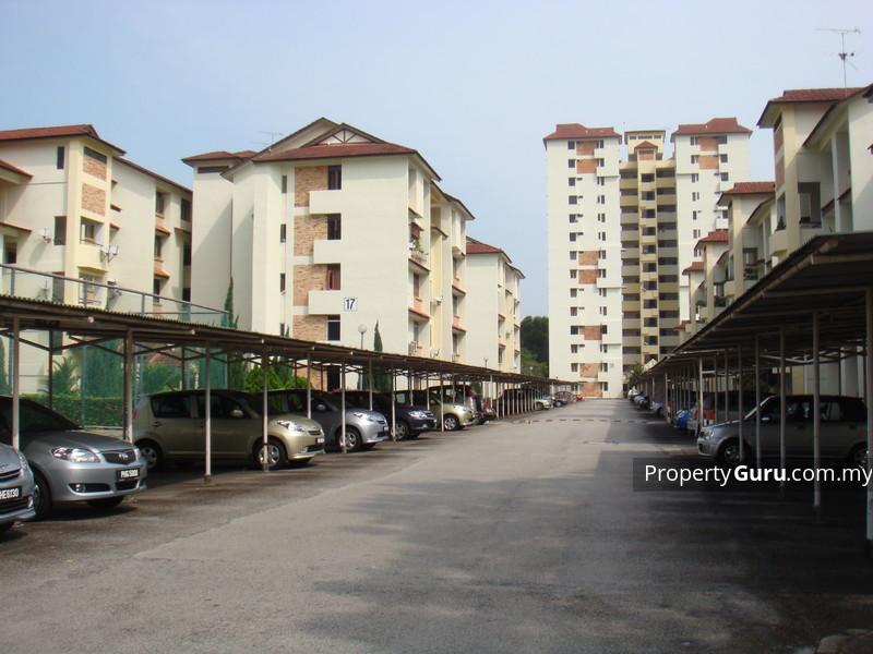 Lavinia Apartments 287766